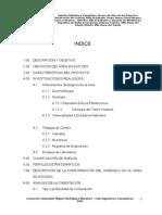 01-F Informe Suelos Huascar