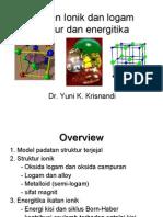 padatan ionik dan logam.pdf