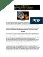 Giudaismo e Cristianesimo