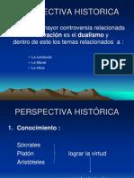 Persp.hist.m