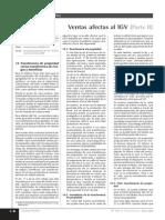 20090326-VENTASAFECTASAL IGV .PARTEII.pdf