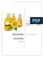 informe industria Aceitera.pdf
