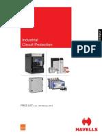 IP & Capacitor Price List 14 FEB 2014.pdf