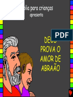 apromessadedeusaabrao-131225153028-phpapp02