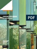 dma_35 diseño arquitectonico