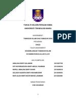 Assignment Titas