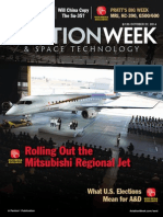 Xl627.Aviation.week..Space.technology..27.October.2014.True.pdf