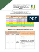 Planej Ambiente Virtuais Inforatica 2014