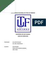 2013 - Ejercicios - Ejercicios Resueltos