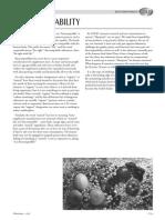 GNLD - Biocompatibility