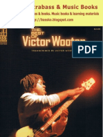 The Best of Victor Wooten 053 (2) - Copia