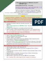 DRDO-CEPATM-07-Posts.pdfww