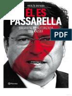El Es Pasarella