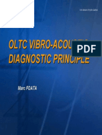 4 - Acoustic Diagnostic Principle
