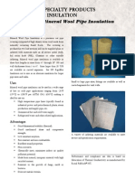 Mineral_Wool_Pipe_Insulation.pdf