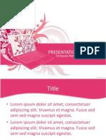 Presentation Name1