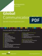 Linguarama SGP Portfolio2014_NP