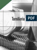 Material Tornilleria Equipos Maquinaria Pesada