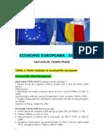 economie_europeana.sinteze