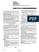 SMC-D-A73-datasheet