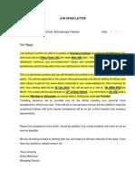 job-offer-letter+acceptence letter
