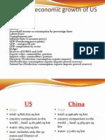 PGA Proj Group 7 US vs. China (1)