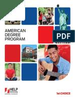 ADP.pdf
