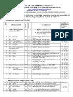 2Pgadmns14La.pdf