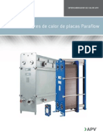 Paraflow_General_1025_01_06_2008_E_MEX_tcm11-7069