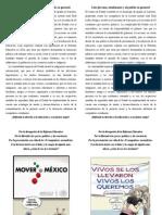 folleto-Ayotzinapa