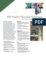 APV_Paraflow_Power_1017_02_06_2008_US_tcm11-7066