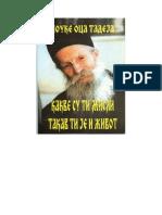 Kakve su ti misli, takav ti je zivot, otac Tadej.pdf