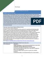 assessmentplan slater s2