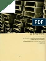 ddd_channels.pdf
