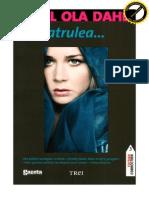 DAHL, Kjell Olla - Al patrulea.pdf