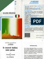 ASSIMIL ESPAGNOL SANS PDF TÉLÉCHARGER GRATUITEMENT PEINE