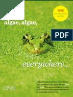 Biofuel Brochure