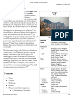 Ganges - Wikipedia, The Free Encyclopedia