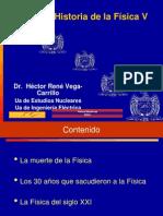 5_Historia14