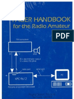 pager-handbook-for-the-radio-amateur.pdf