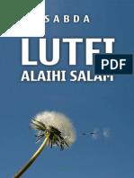 Lutfi Keluar Islam