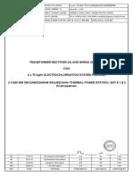 TPL-069-TTPLTLUD004-ENG-ED-100000088-306-R2.pdf