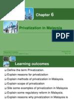 Topic 6 Privatization 2a