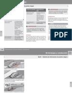 s40_44.pdf