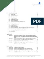 Kuokuang Petrochemicals Executive Summary
