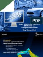 2_CD-adapco-DS
