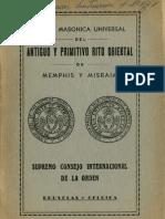 Argentina r1