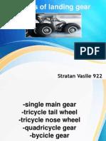 Stratan Vasile