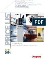 LEGRAND-COMPLETE-ALL-PRODUCT-PRICE-LIST-w.pdf