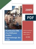 PDF LOUNIS 24 déc  DIC9250 TEST AFFAIRES Albert Lejeune Déc 2009
